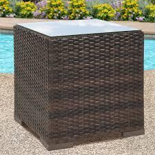 Wilson And Fisher Wicker Patio Furniture - world source international patio furniture world source