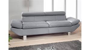 3er sofa grau 3er sofa grau 11 with 3er sofa grau bürostuhl