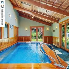 462 best endless pools images on pinterest indoor desserts and
