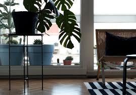 new living room set up butinthemeantime