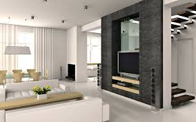 current decorating trends interior design latest trends