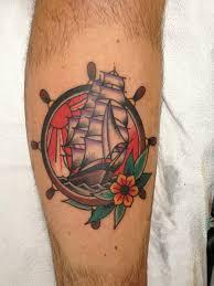 brad stevens tattoo