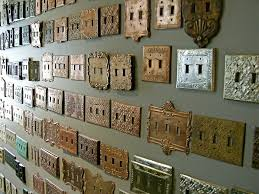 best light switch covers ceramic light switch covers best wall switch plates decorative wall