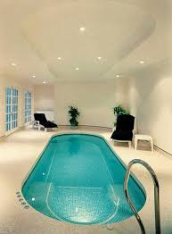 House With Swimming Pool 210 Best Swimming Pool Design Ideas Images On Pinterest