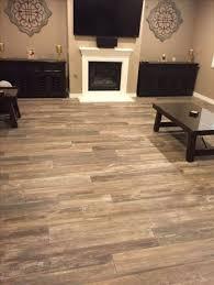 floors and decor pompano floor amazing floor decor pembroke pines floor and decor hours