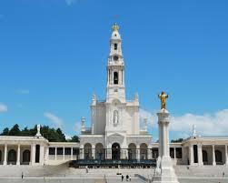 pilgrimage to fatima fatima pilgrimage st s parish