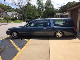 hearses for sale hearses for sale