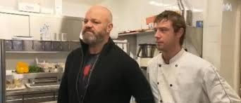 cauchemar en cuisine que sont ils devenus audiences 2e ps cauchemar en cuisine que sont ils devenus