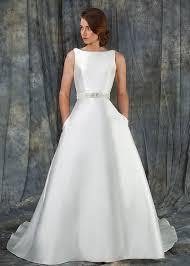 wedding dresses manchester designer wedding dresses bridal gowns berketex