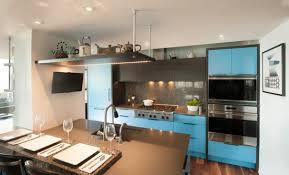 High End Kitchen Design High End Modern Kitchen Crimson Waterpolo