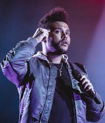 The History Guy The Second by The Weeknd Wikipedia
