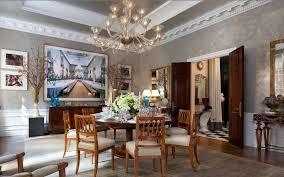 modern classic home design home design ideas inside classic home