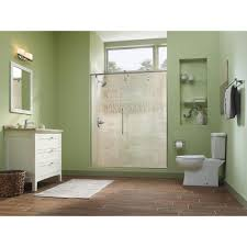 Kohler Bathrooms Designs Bathroom Nice Commodes At Lowes For Enchanting Bathroom Design