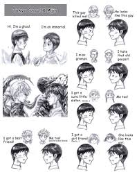 Too Cute Meme Face - ajin meme anime amino