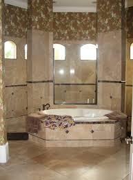 italian bathroom decor u2013 decoration