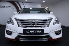lexus ct200h body kit malaysia nissan teana nismo