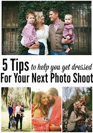 10 best family images on make up wedding photos and