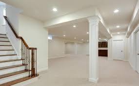 Carpeting For Basements by Breathtaking Carpeting A Basement Ideas Basements Ideas