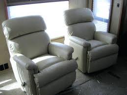 Rv Air Mattress Hide A Bed Sofa Rv Sofa Bed Air Mattress Hideabed The Most Common Rv Sofa Bed In