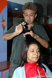 jawed habib anna salai chennai hair salon bigindianwedding