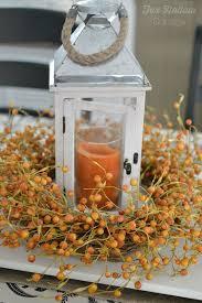 Best 25 Fall home decor ideas on Pinterest