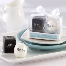 Thl Kitchen Canisters Online Buy Wholesale Canister Set From China Canister Set