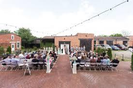 wedding venues in fredericksburg va wedding house home