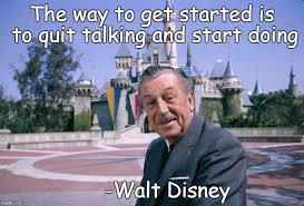 Disneyland Meme - disneyland imgflip