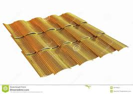 home design 3d gold roof 28 images two story house 3d model