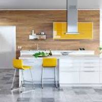 ikea ideas kitchen ikea kitchen ideas justsingit com