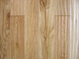 Popular Laminate Flooring Oak Laminate Flooring