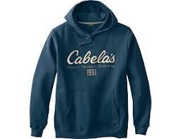save on select hoodies