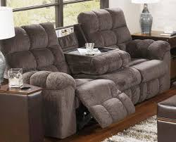 Reclining Sofa Slipcover Reclining Sofa Slipcover Drink Holder Practical Strategies For