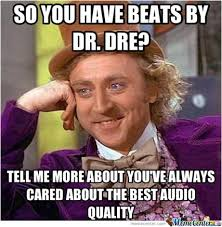 Dr Dre Meme - dr dre by gustamen meme center