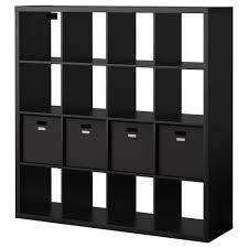 Cubby Organizer Ikea by Kallax Ikea