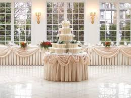 what does a wedding planner do what does a wedding planner do mchale s events catering