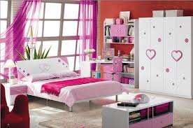 Youth Bedroom Set With Desk Kids Bedroom Furniture Sets For Girls Interior Design