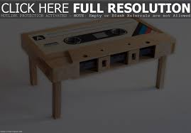 coffee table modern glass and wood coffee table rectangular classi