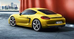 porsche cayman tyres cheap porsche cayman tyres with free mobile fitting etyres