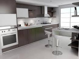 white kitchen ideas kitchen amazing kitchen ideas for small kitchens modular kitchen