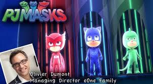 pj masks u2013 toys games costumes episode list family gamer tv