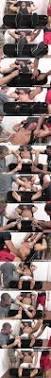 april hunter porn showing porn images for april hunter tickle porn www handy porn net