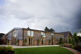 Mythe Barn Atherstone Mythe Barn Wedding