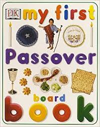 passover books my passover board book my series sue grabham