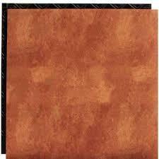 floating interlocking luxury vinyl tile vinyl flooring