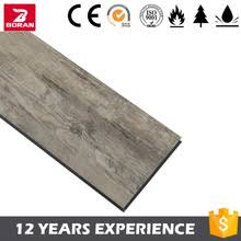 hangzhou boran import export co ltd vinyl tile pvc tile