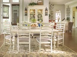 paula deen kitchen furniture universal furniture paula deen home mike s arm chair