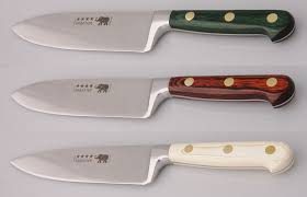 6 in 15 cm chef knife wide with color choice great french knives