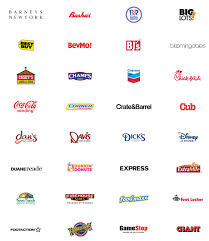 Map Of Restaurants Near Me Who Accepts Apple Pay A List Of Stores How To Find Apple Pay