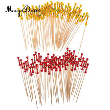 online get cheap party cocktail sticks aliexpress com alibaba group